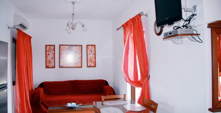 Bild 7332702 - Kaloni Village