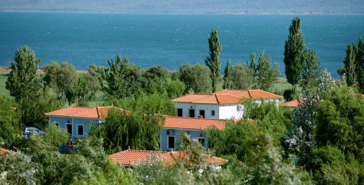 Image 7332688 - Kaloni Village