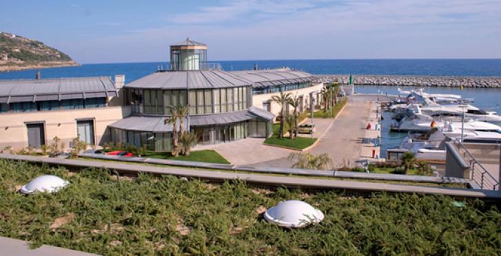 Image 27497296 - Riviera dei Fiori