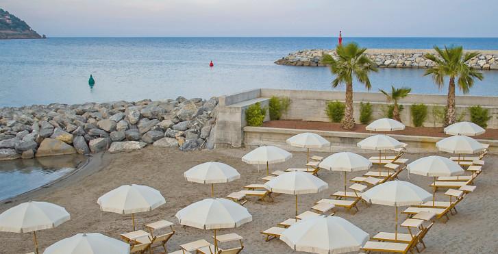 Bild 28456482 - Riviera dei Fiori