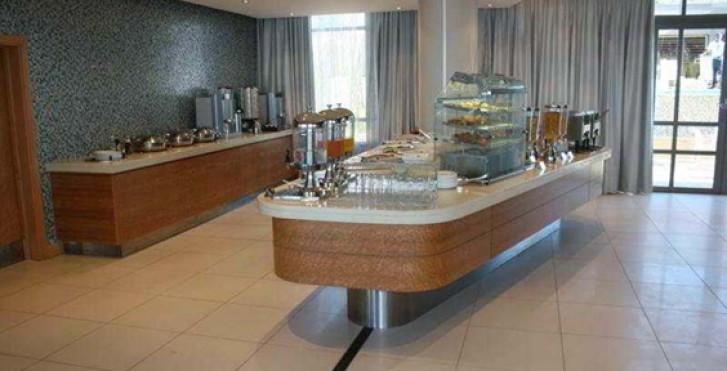 Bild 17119277 - Holiday Inn Express Umhlanga
