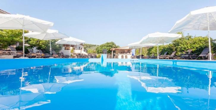 Bild 24689262 - Skopelos Holidays Hotel