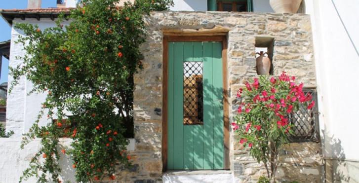 Bild 24689272 - Skopelos Holidays Hotel