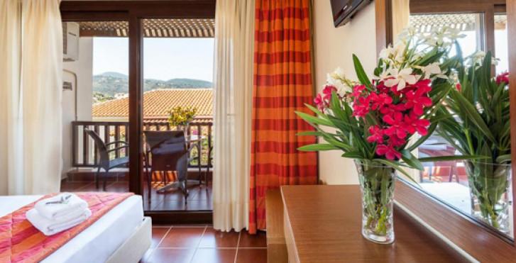 Bild 24689276 - Skopelos Holidays Hotel