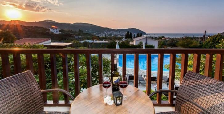 Bild 24689278 - Skopelos Holidays Hotel