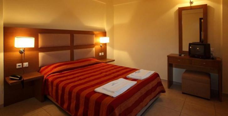 Bild 24689280 - Skopelos Holidays Hotel