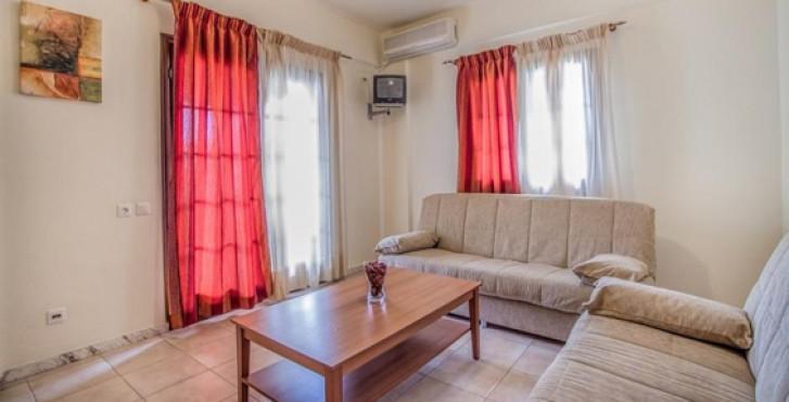 Bild 24689282 - Skopelos Holidays Hotel