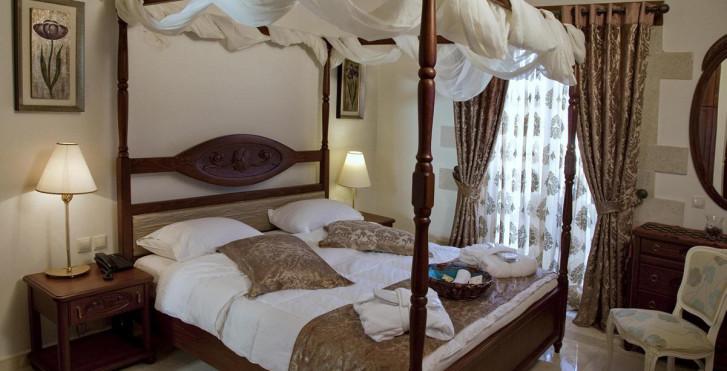 Image 24179918 - Antica Dimora Suites