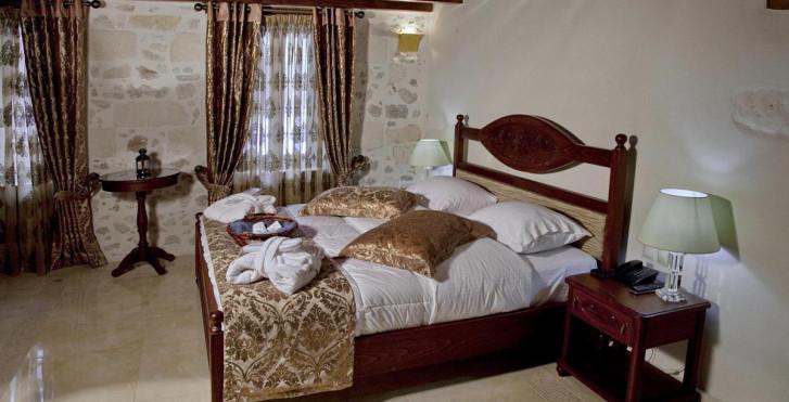 Image 24179970 - Antica Dimora Suites