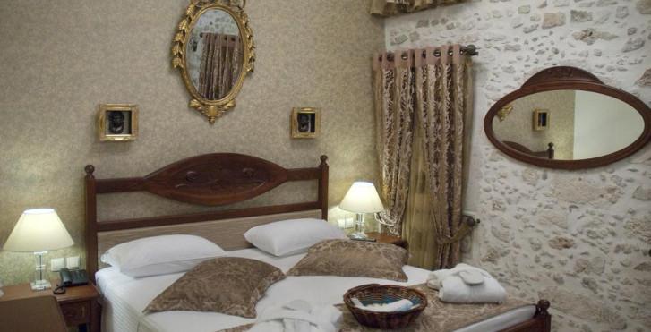 Image 24179982 - Antica Dimora Suites