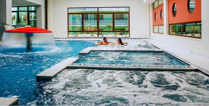 Image 22197386 - Blue Lagoon Resort