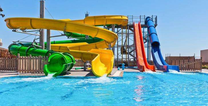 Image 22197388 - Blue Lagoon Resort