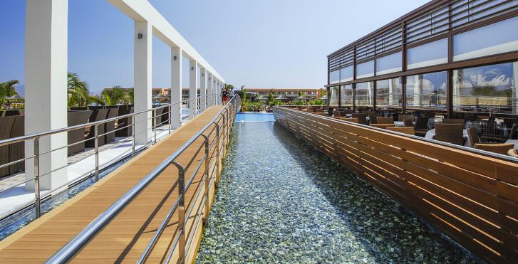 Image 22197390 - Blue Lagoon Resort