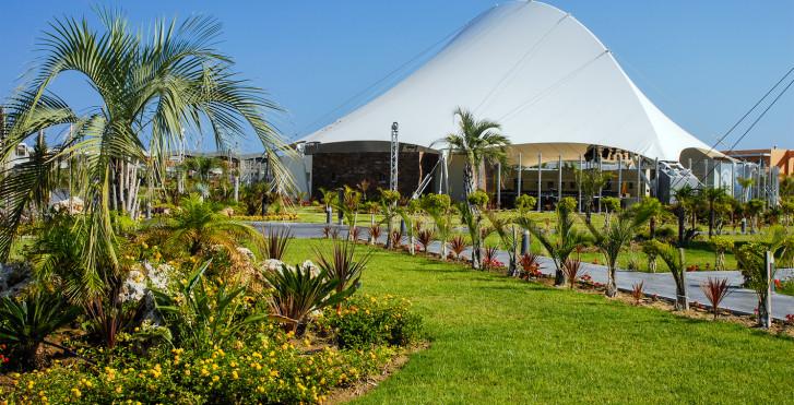 Image 22197392 - Blue Lagoon Resort