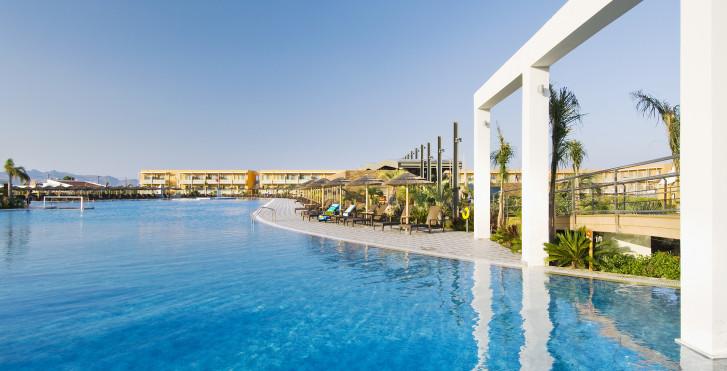 Image 25460831 - Blue Lagoon Resort
