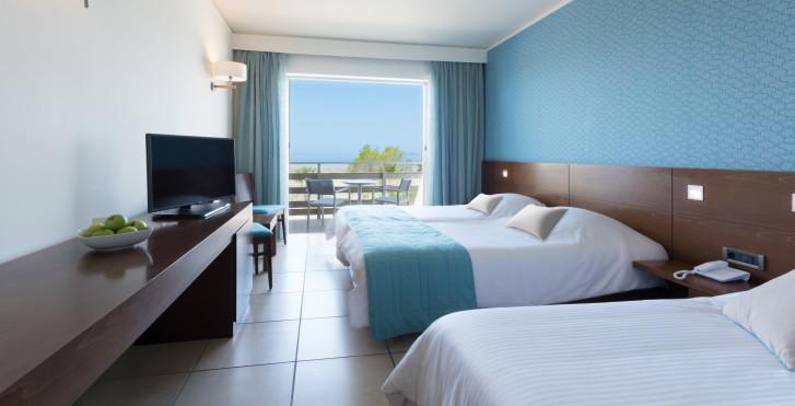 Image 27317498 - Blue Lagoon Resort