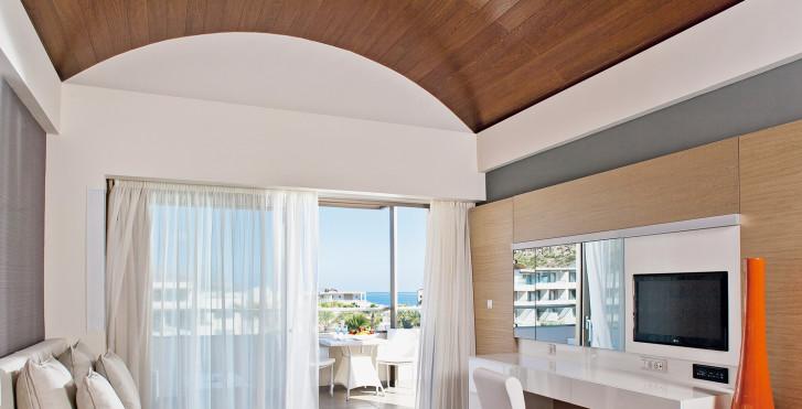 Image 22480716 - Avra Imperial Beach Resort & Spa