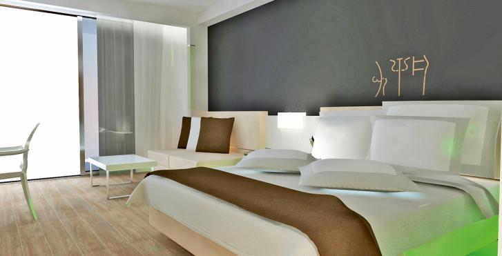 Image 22480623 - Avra Imperial Beach Resort & Spa