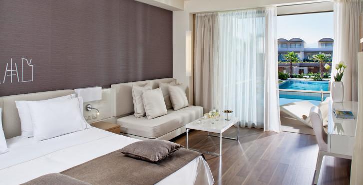 Image 22480629 - Avra Imperial Beach Resort & Spa