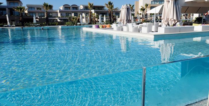 Image 22480625 - Avra Imperial Beach Resort & Spa