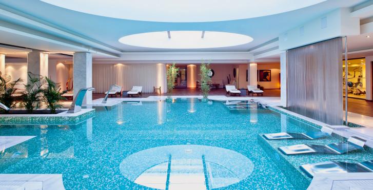 Image 22480721 - Avra Imperial Beach Resort & Spa