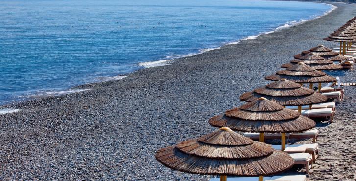 Image 22480809 - Avra Imperial Beach Resort & Spa