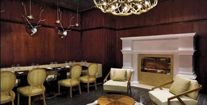 Bild 25865661 - Kerry Hotel Pudong Shanghai