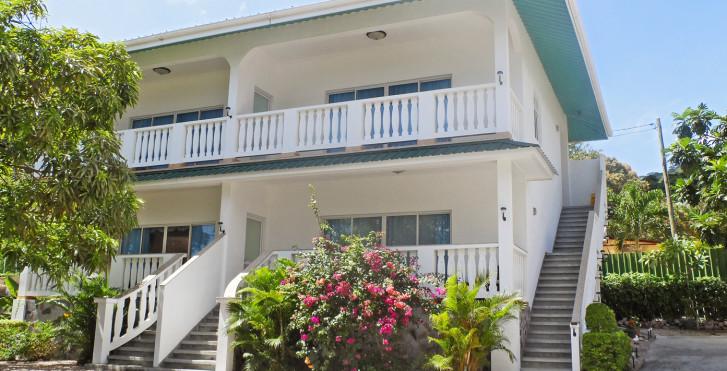 Bild 23490672 - Diver's Lodge Guest House