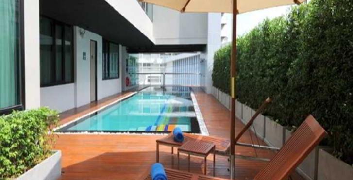 Image 13665391 - Vic3 Bangkok