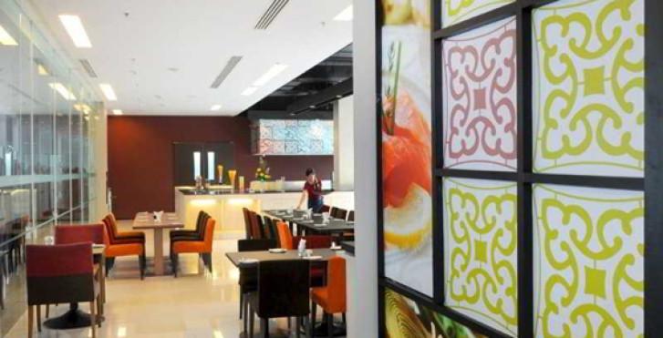 Image 13665395 - Vic3 Bangkok