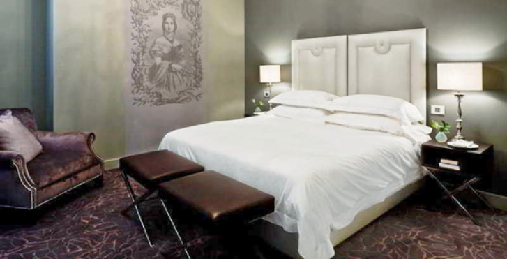 Image 15100323 - Queen Victoria Hotel