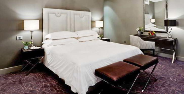 Bild 15100325 - Queen Victoria Hotel