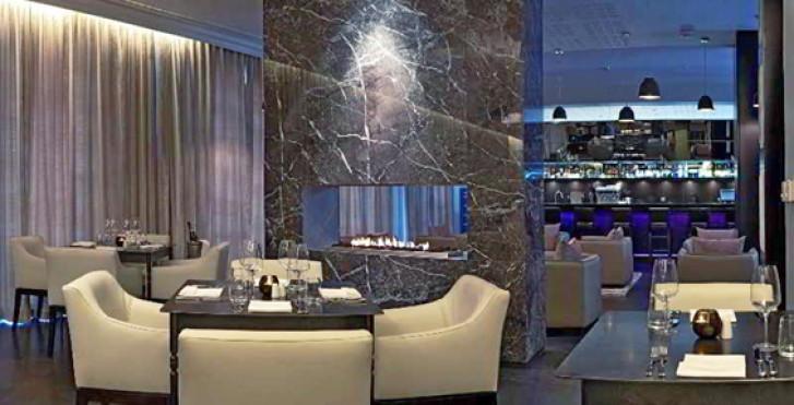 Bild 15100327 - Queen Victoria Hotel
