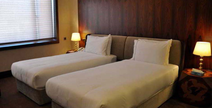 Bild 12940939 - Hagia Sophia Hotel Istanbul Old City