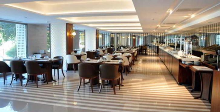 Bild 12940947 - Hagia Sophia Hotel Istanbul Old City