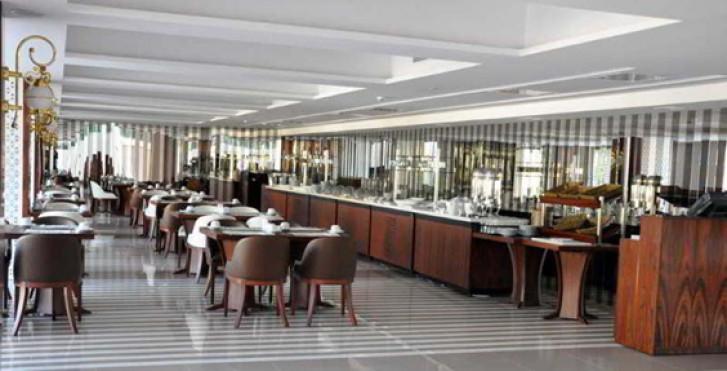 Bild 12940949 - Hagia Sophia Hotel Istanbul Old City