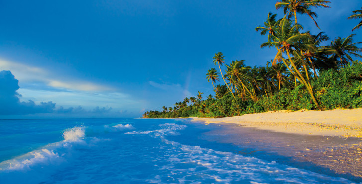 Image 7956607 - Niyama Private Islands Maldives