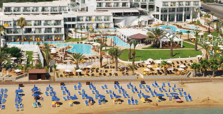 Image 7966974 - Sunrise Pearl Hotel & Spa