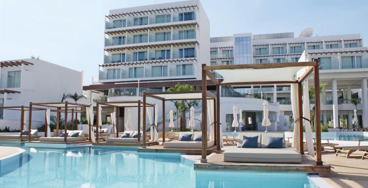 Image 25529395 - Sunrise Pearl Hotel & Spa