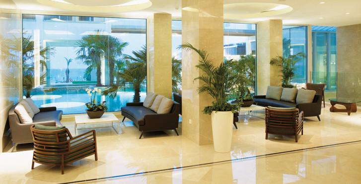 Image 7966993 - Sunrise Pearl Hotel & Spa