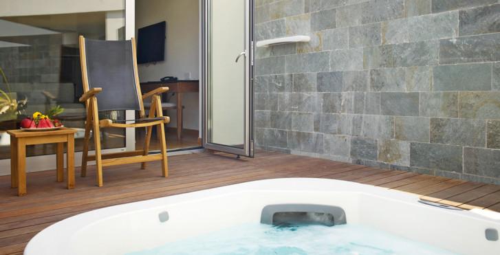 Image 28363302 - Sunrise Pearl Hotel & Spa