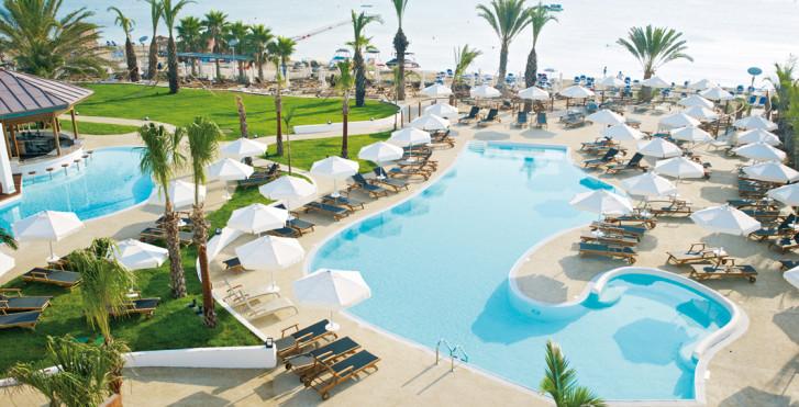 Image 28363305 - Sunrise Pearl Hotel & Spa