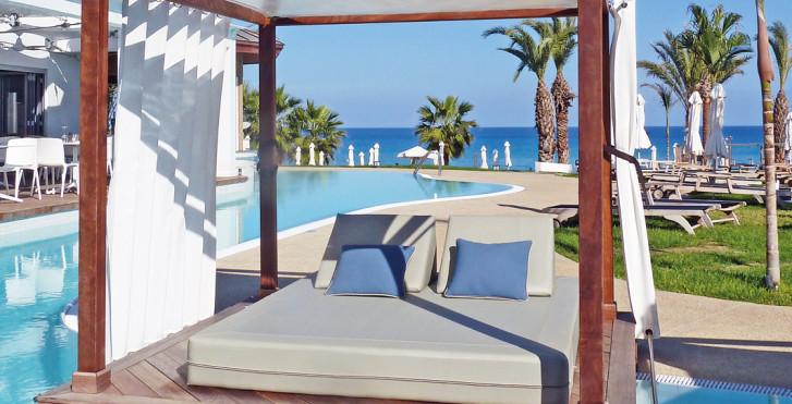 Image 28363301 - Sunrise Pearl Hotel & Spa