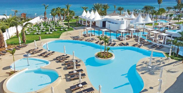Image 25529399 - Sunrise Pearl Hotel & Spa