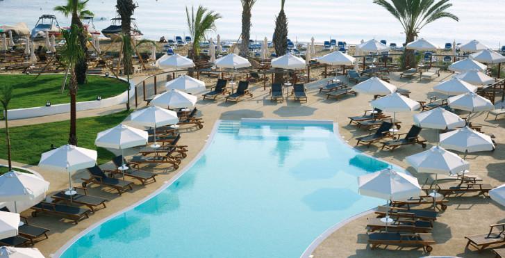 Image 7966979 - Sunrise Pearl Hotel & Spa