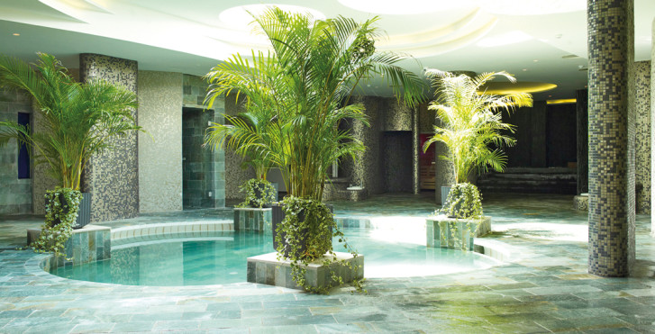 Image 25529401 - Sunrise Pearl Hotel & Spa