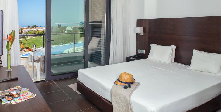 Image 25599344 - Alvor Baia Hotel & Appartements