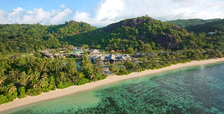 Image 23736629 - Kempinski Seychelles Resort