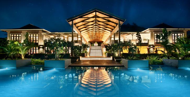 Image 7436062 - Kempinski Seychelles Resort