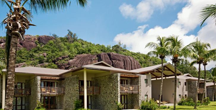Image 7436070 - Kempinski Seychelles Resort